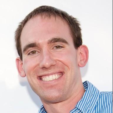Dustin Renwick