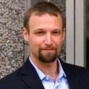Jim Edelstein