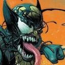 Oniruku's avatar