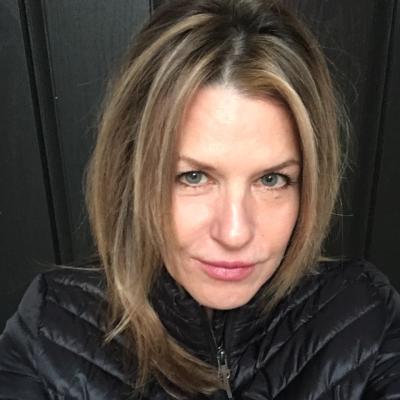 Profile picture of Sheri Bessi Eckert