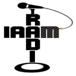 Profile picture of IAAMRadio