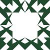57fc9a3c5794dac1c10854b64f0bd86d?d=identicon&s=100&r=pg
