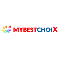 Profile picture of Mybestchoix