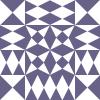 58010f726765d99e413e9ca8d56f519b?d=identicon&s=100&r=pg