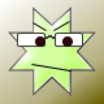 Profile photo of Ituri K