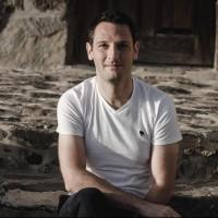 Dominique Leuenberger's avatar