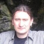Ricardas Kunevicius