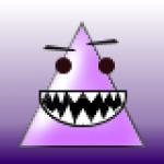Profile photo of K