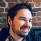 Frontend rendering mentor, Frontend rendering expert, Frontend rendering code help