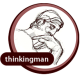 Profile picture of thinkingman