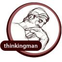 thinkingman's Avatar