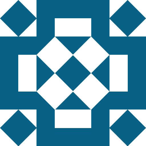 milkym profile avatar