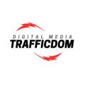 TrafficDom