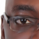 Charles Okwuagwu