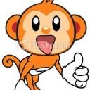 monkey_boys