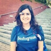 Balbina Santana's avatar