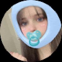 Maxialu avatar