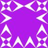 58185d50a41ad2e4788bbf3dbd9f50d5?d=identicon&s=100&r=pg