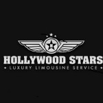 Profile picture of Hollywood Stars Limo