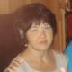 Елена Вяльцева