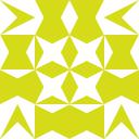 JonH profile image
