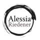 Alessia Riedener