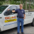 Profile picture of DC / AC Air Conditioning and Heating