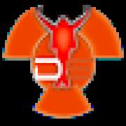 Dillibabu K's avatar