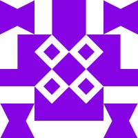 Пазлы Larsen - лучшие паззлы из картонных