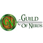 Profile picture of Guild of Nerds