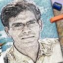 AdityaG