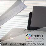 Profile picture of orlando printers