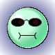 driggue Contact options for registered users 's Avatar (by Gravatar)