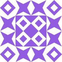 Сироп от кашля Татхимфармпрепараты