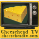 cheese5's picture