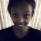 Profile picture of Shirleen Kuria