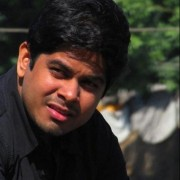Anand Satyan