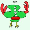 beck7ham Profile Picture