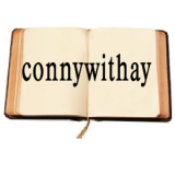 Profile picture of Connywithay