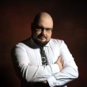 Maciej Sz
