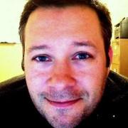 Terrance MacGregor's avatar
