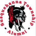 STHS Alumni