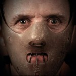Profile picture of Viktor Lecter