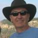 Robert Kumza