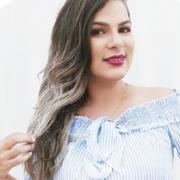 Lana Dantas