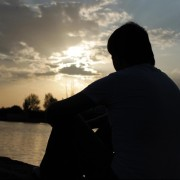 Rafayel Mkrtchyan's avatar