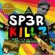 Sp3rkillz's avatar