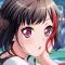 shumaimoon avatar