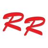 Rob Rock