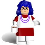 Profile picture of Tammy Cravit
